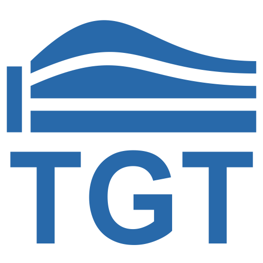 TGT Tax Group